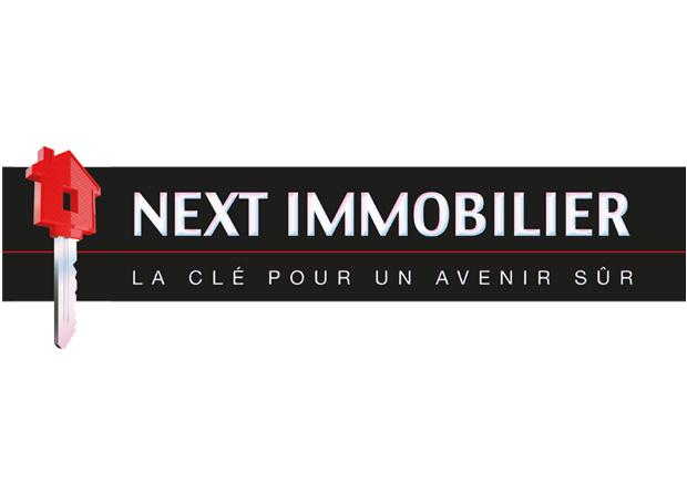 Offres de vente Appartement Champs-sur-Marne 77420